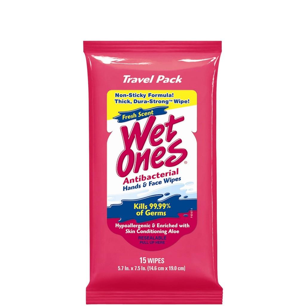 Web_Ones