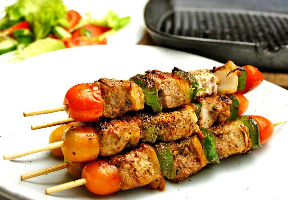 meat-kebabs