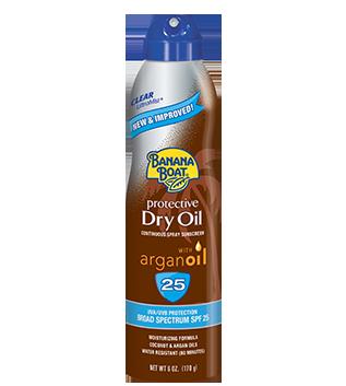 umdryoil25_spray