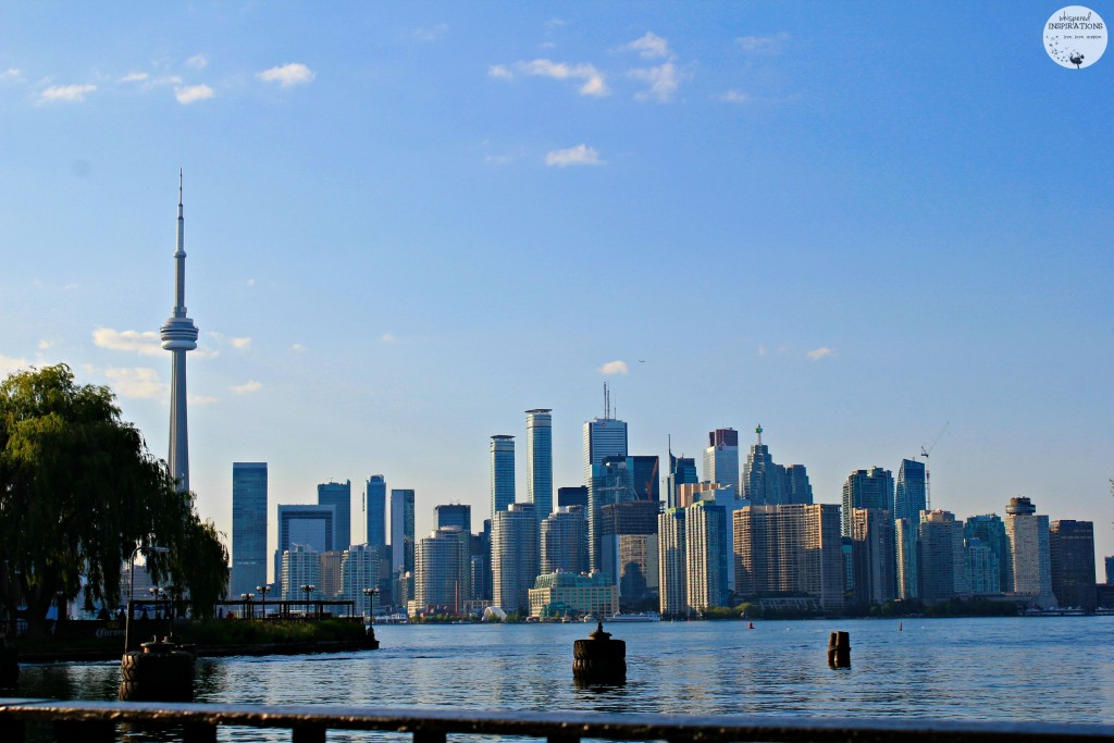 Centreville-Toronto-22