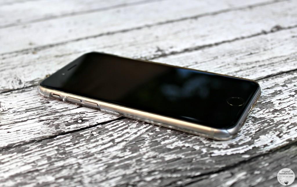 MobileFun.co.uk-01