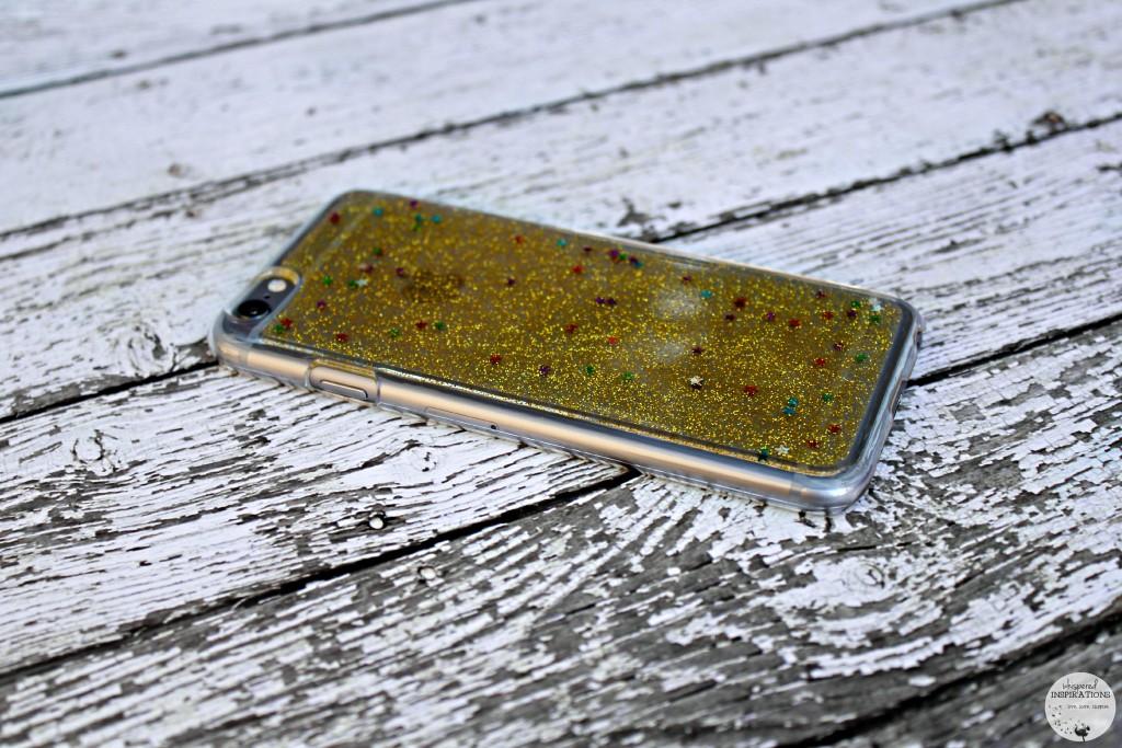 MobileFun.co.uk-02