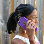 Is My Child Ready for a Cell Phone? #tips