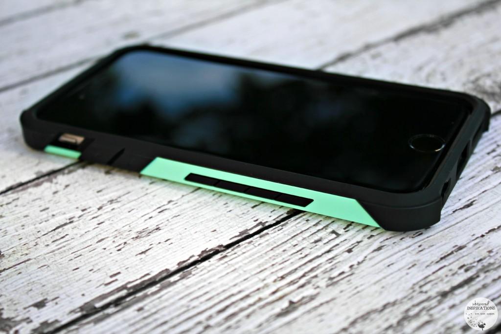 MobileFun.co.uk-13