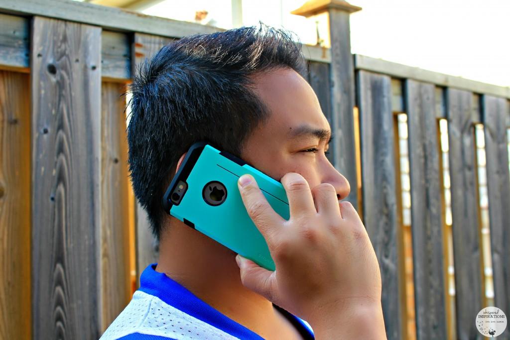 MobileFun.co.uk-15