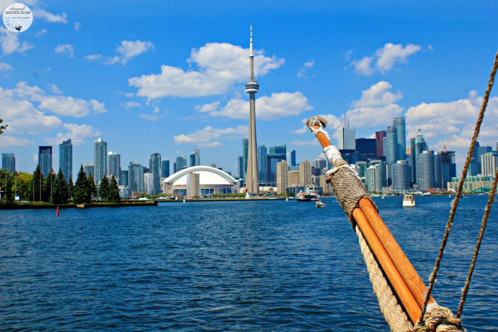 Pirate Life Toronto: Yo-Ho, Yo-Ho! A Pirate's Life For Me! Join the Crew and Live a Pirate's Life at Centre Island This Summer. #travel
