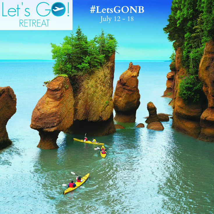 letsgoNB-blogger-travel-retreat