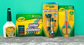 Crayola Back to School-05