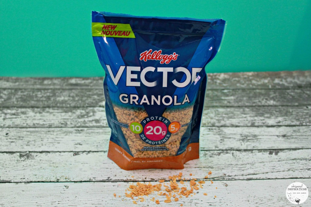 Kelloggs-Vector-03