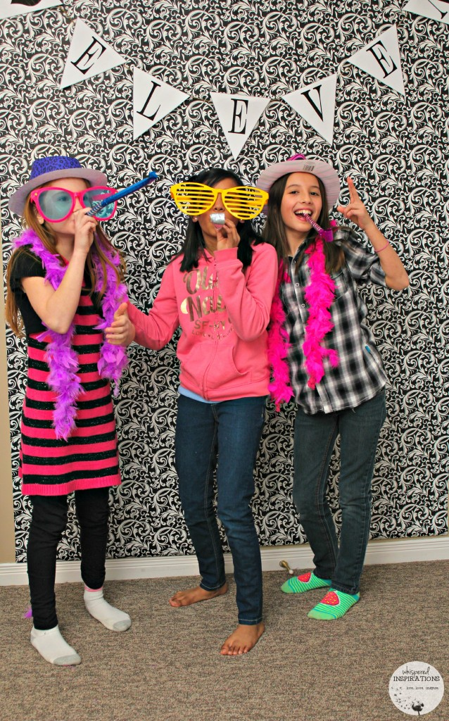Tween-Sleepover-Party-Ideas-13