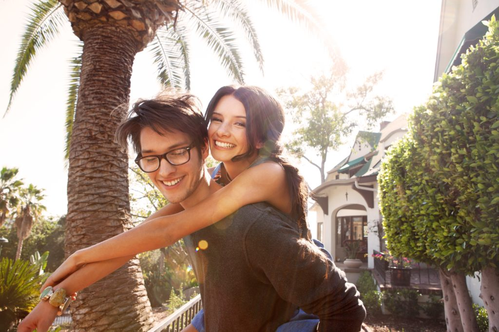 5 Cheap Date Ideas to Keep Your Marriage Ignited! #tips