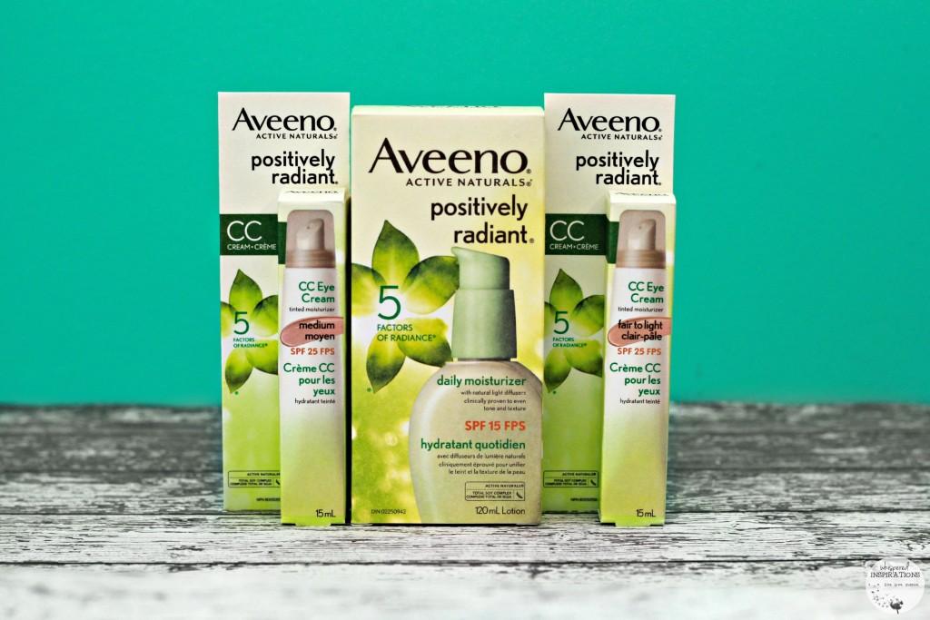 Aveeno-Active-Naturals-01