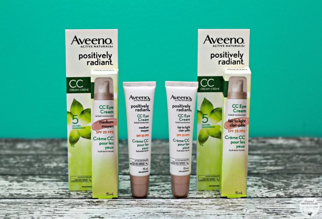 Aveeno-Active-Naturals-03