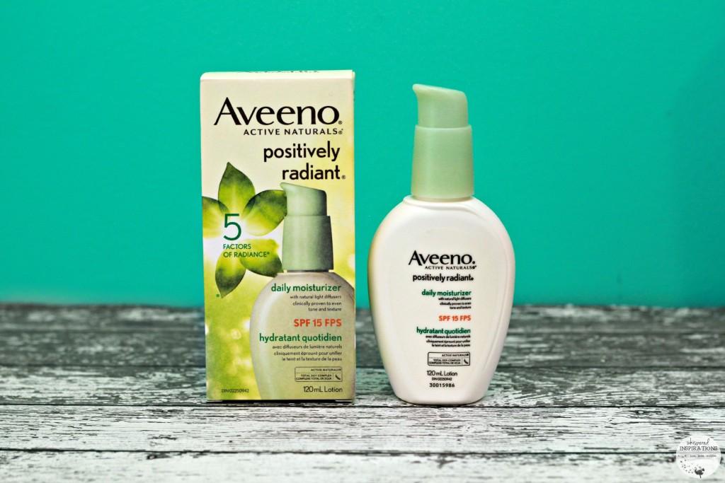 Aveeno-Active-Naturals-04