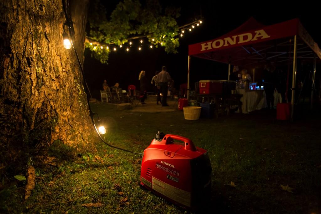 Camp Honda-16