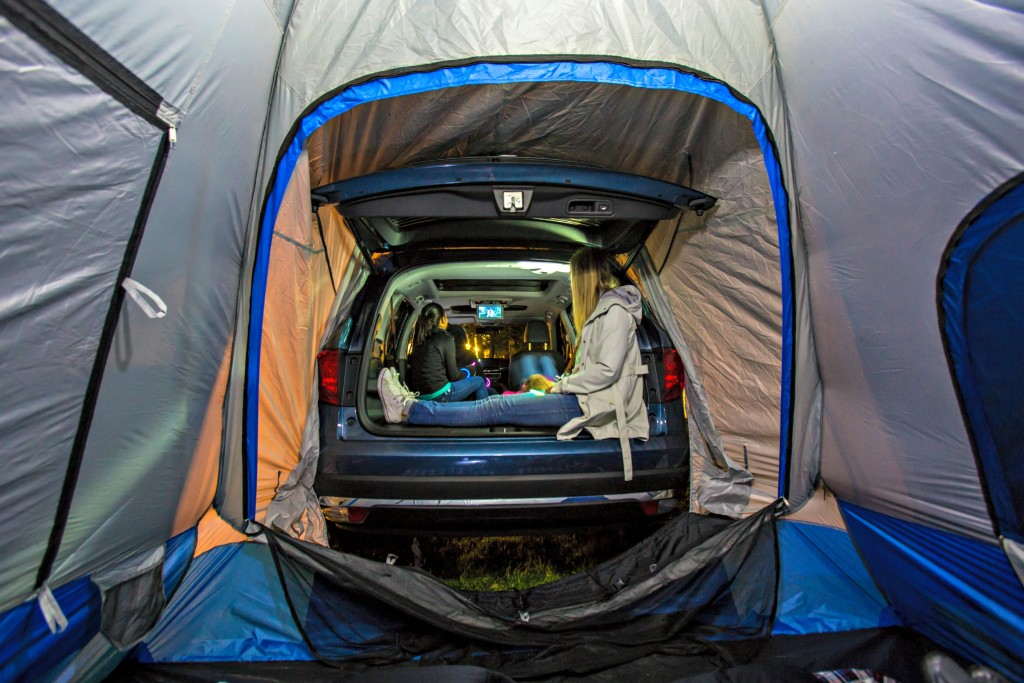 Camp Honda-17