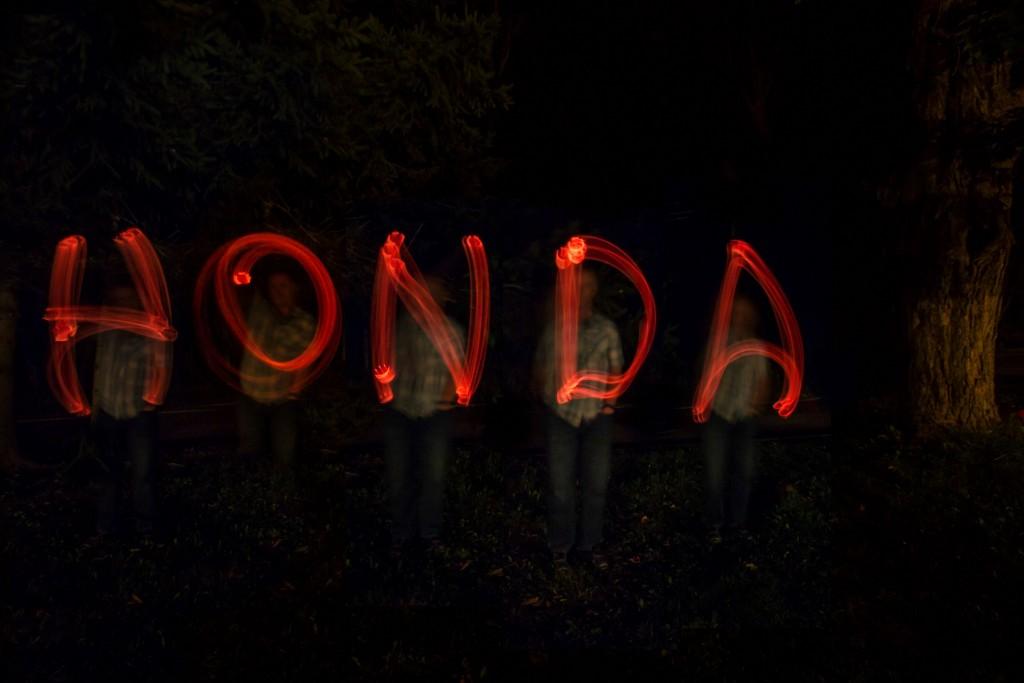 Camp Honda-19