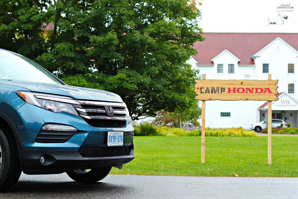 Camp Honda-28