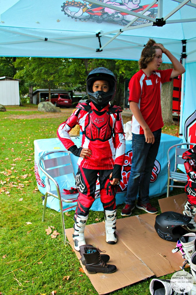 Honda Junior Red Riders-02