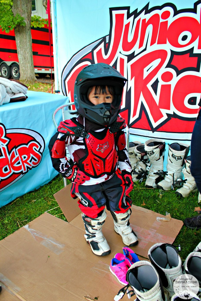 Honda Junior Red Riders-03