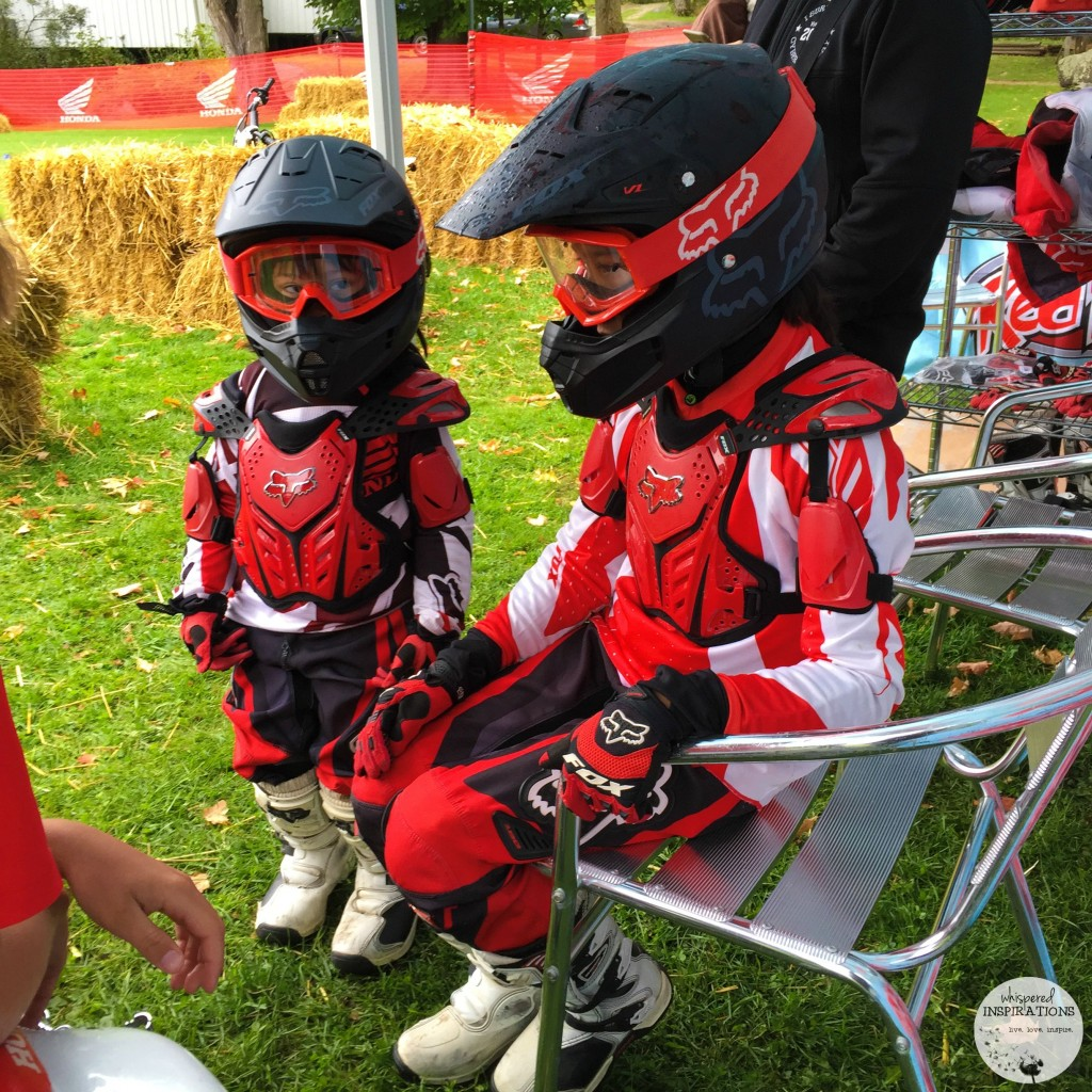 Honda Junior Red Riders-04