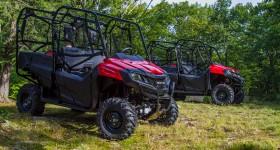 Honda SxS-ATV-01