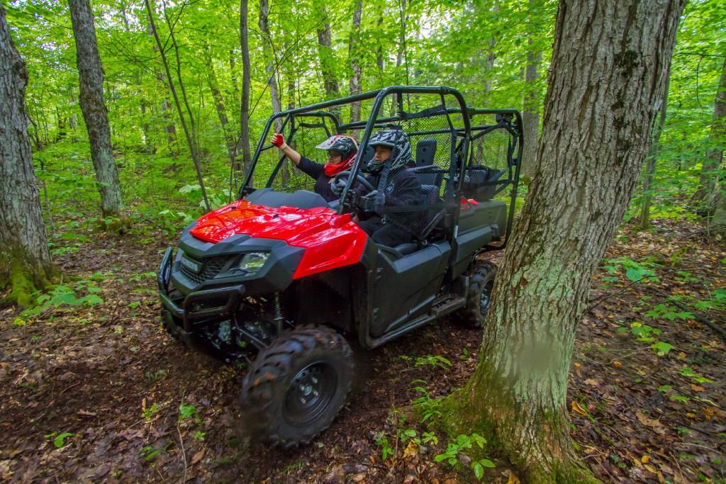 Honda SxS-ATV-03