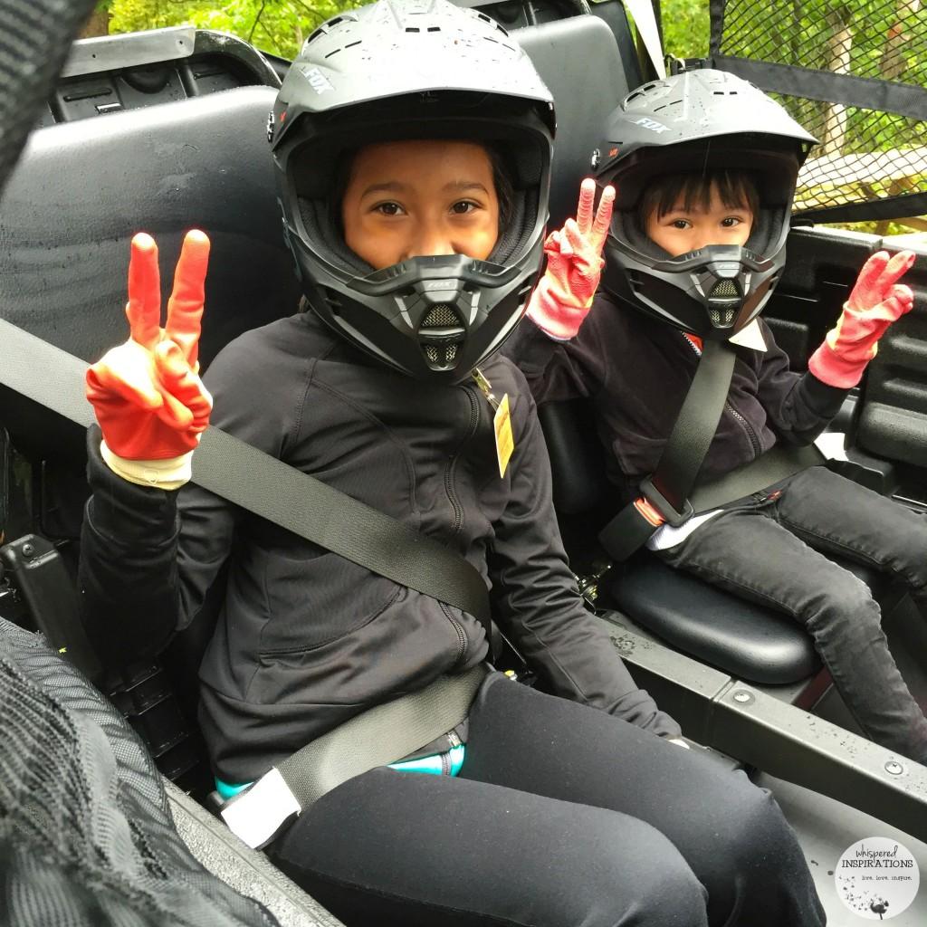 Honda SxS-ATV-05