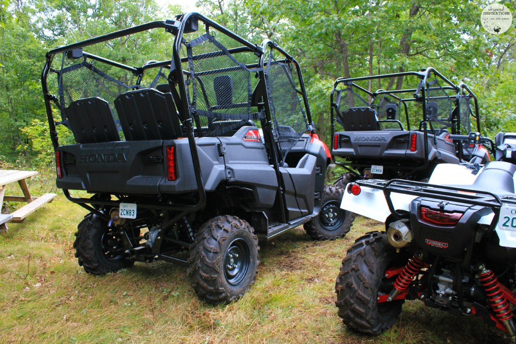 Honda SxS-ATV-07