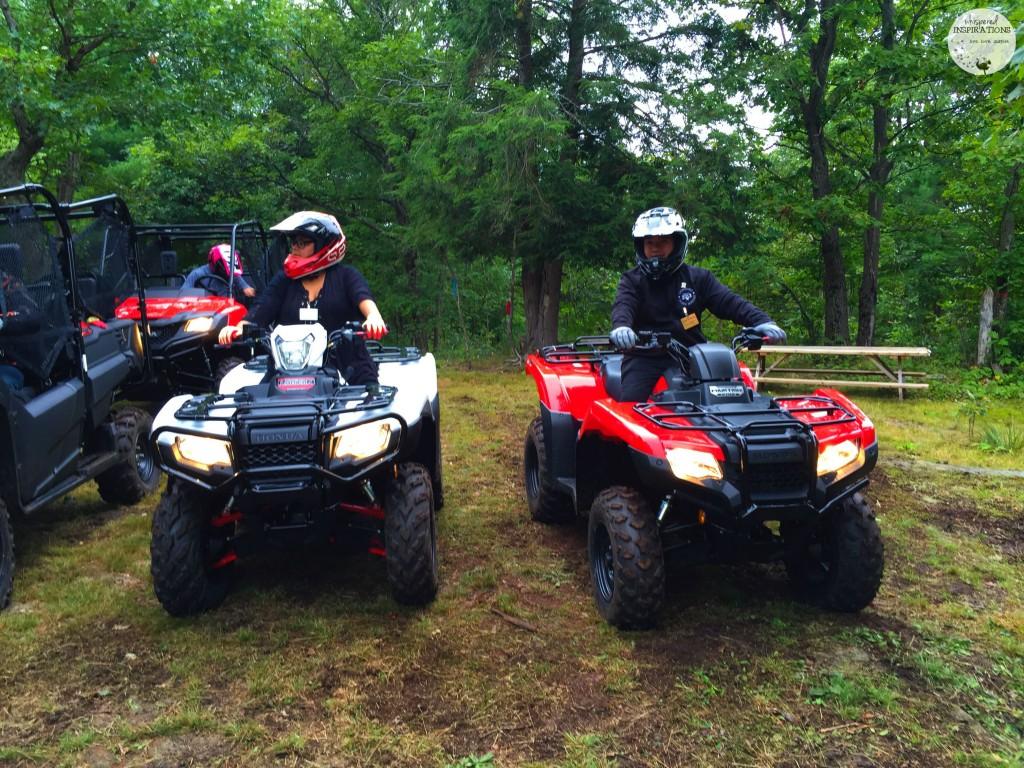 Honda SxS-ATV-10