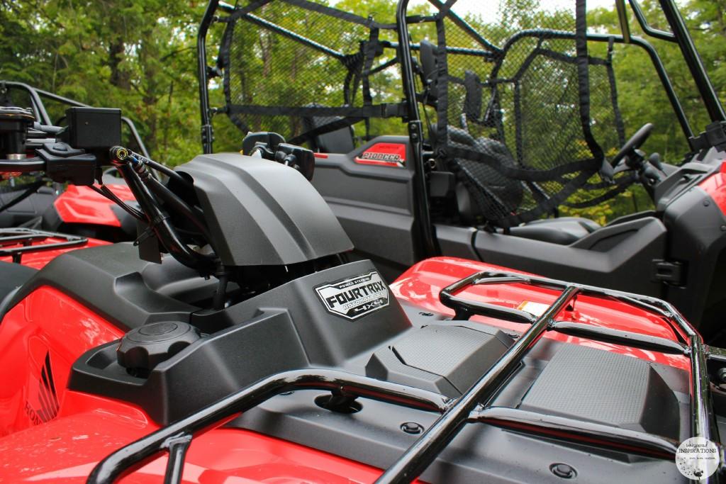 Honda SxS-ATV-11