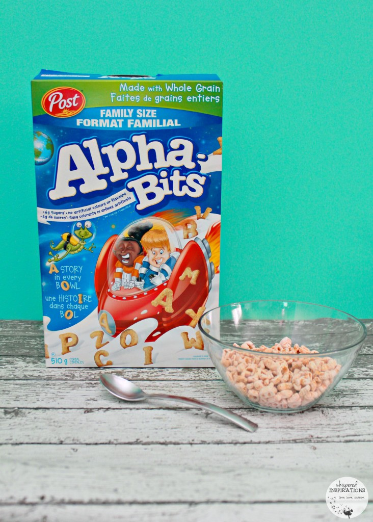 NEW-Alpha Bits-02