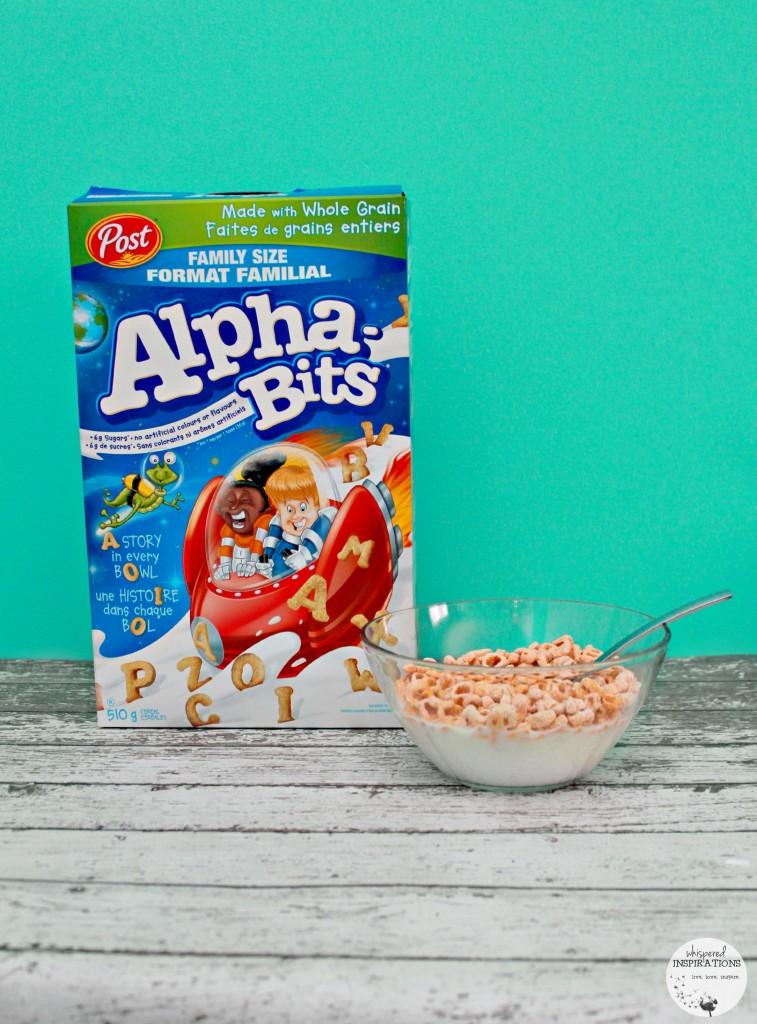 NEW-Alpha Bits-04