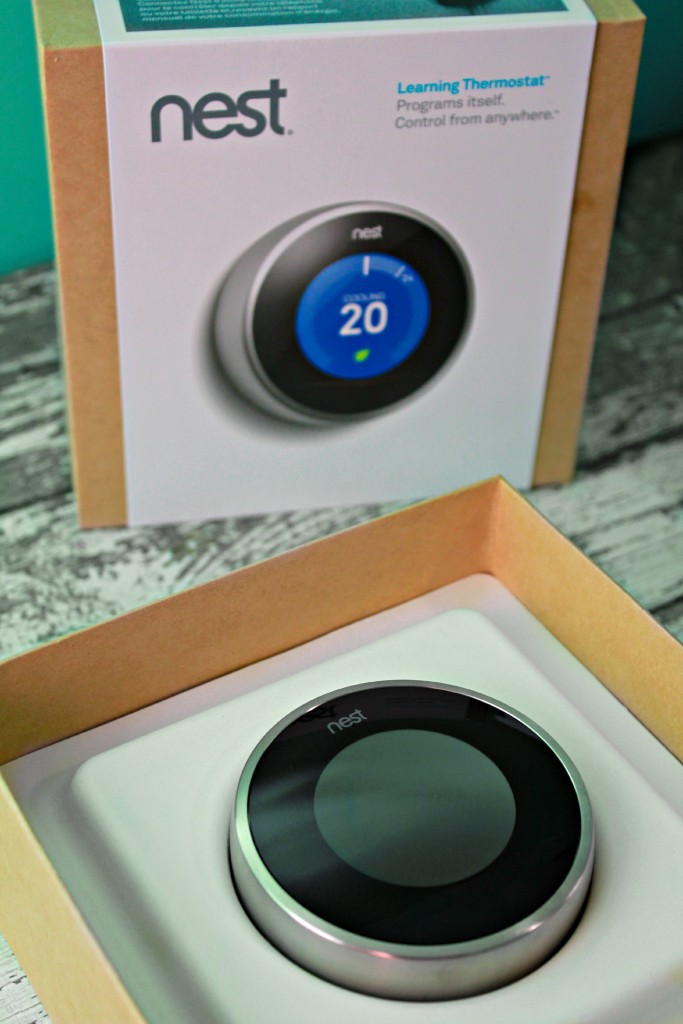 Nest Thermometer-01