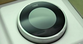 Nest Thermometer-04