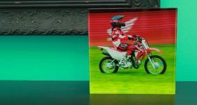 Posterjack-Honda-02