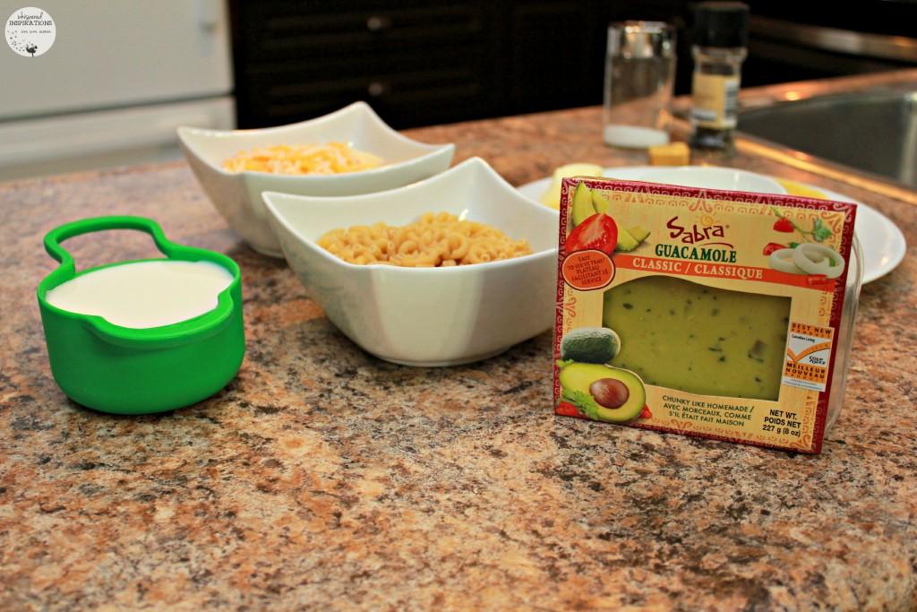Sabra Guacamole Recipes-02
