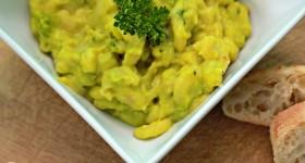 Sabra Guacamole Recipes-03
