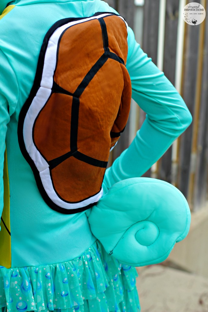 Squirtle Costume-03