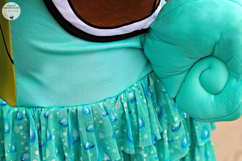 Squirtle Costume-04