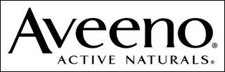aveeno_active_naturals_logo
