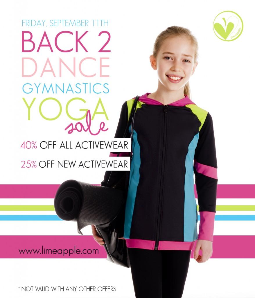 j limeapple back 2 activities sale blog share