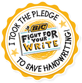 pledge_badge