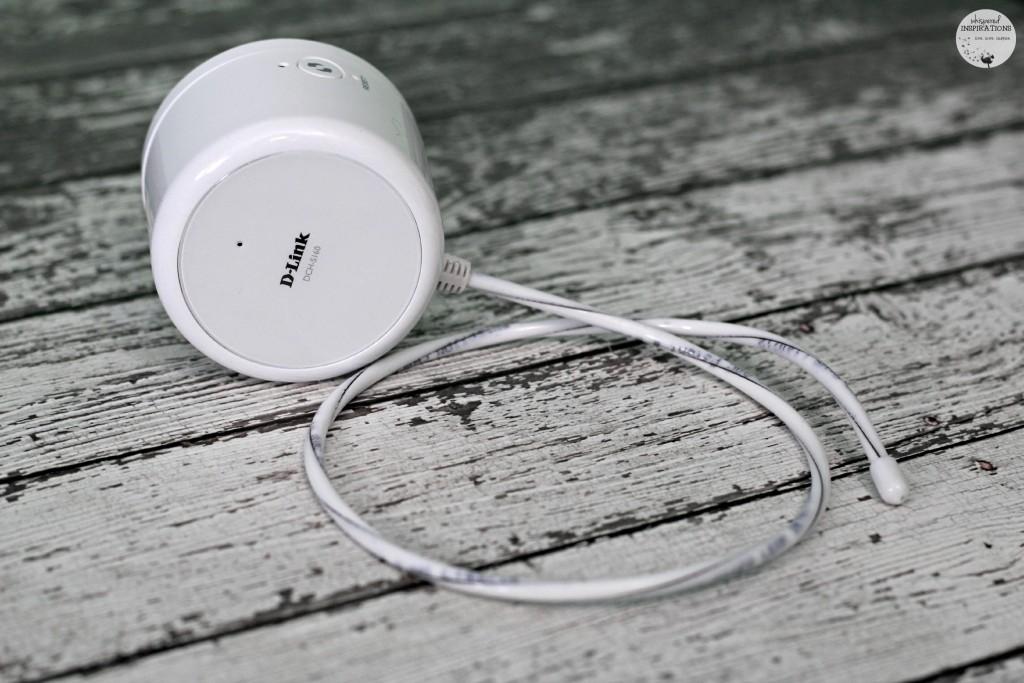 DLink-Water Sensor-03