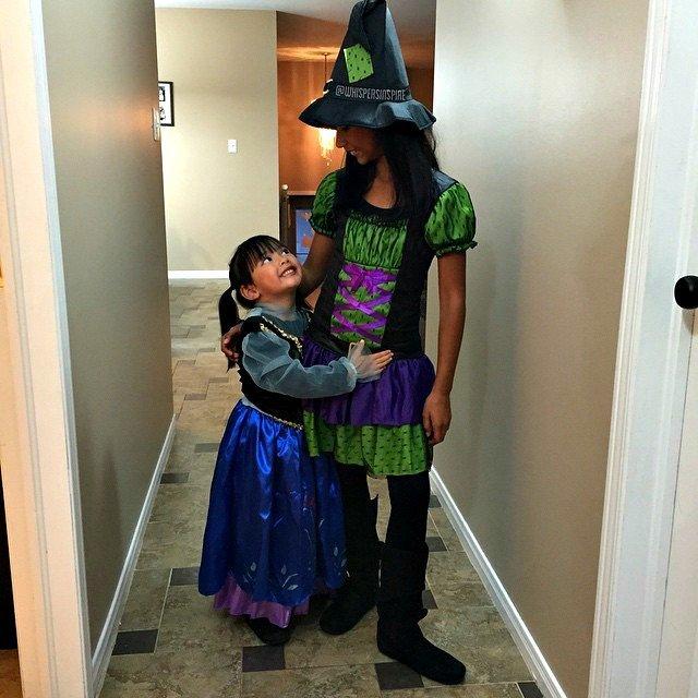 Halloween-Eye-Safety-04