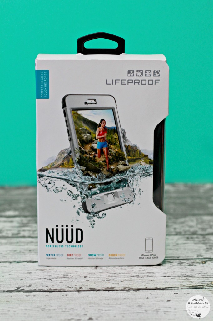 Lifeproof-NUUD-07