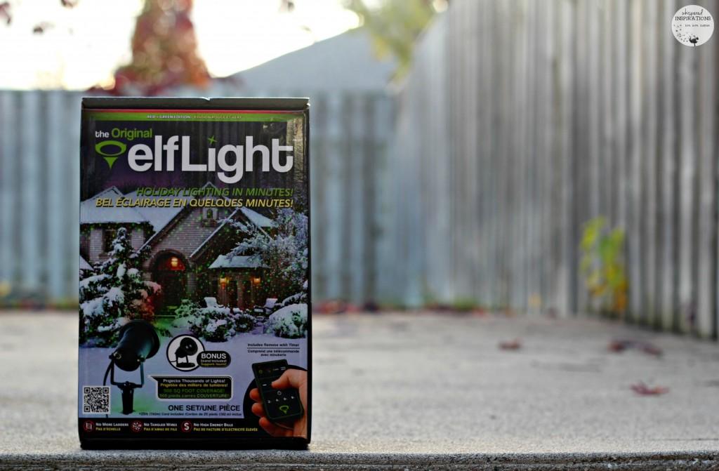 Original-Elf-Light-01