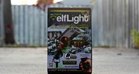Original-Elf-Light-02
