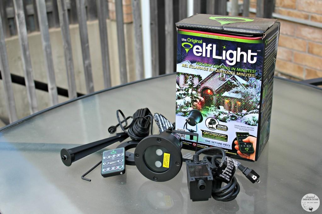 Original-Elf-Light-04