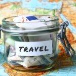 Fantastic Tricks to Make Traveling Cheaper. #travel